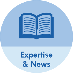 Expertise & News